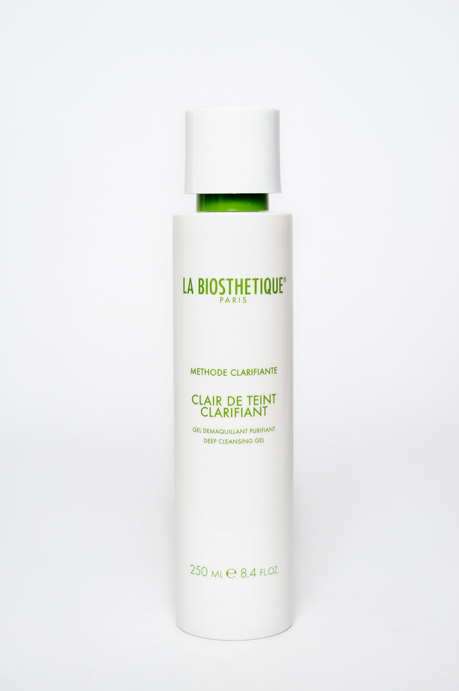 La Biosthetique Clair de Teint Clarifiant - Hair Art and Beauty