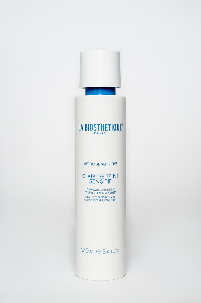 La Biosthetique Clair de Teint Sensitif