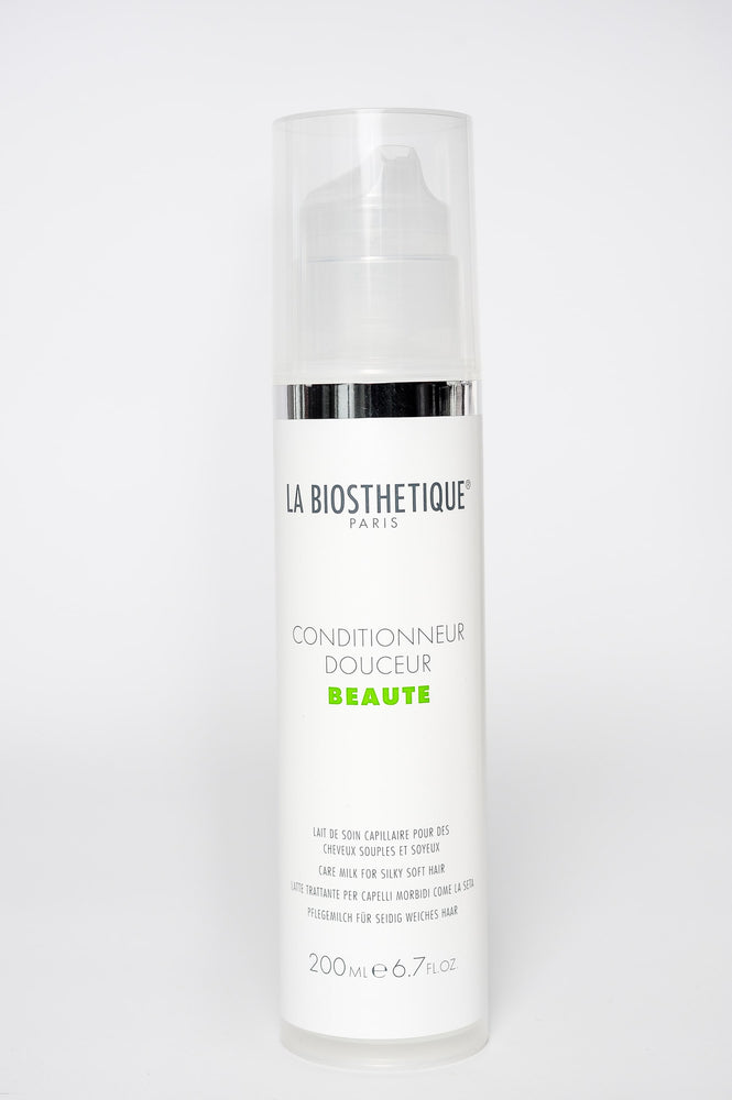 La Biosthetique Beaute Conditioner Douceur