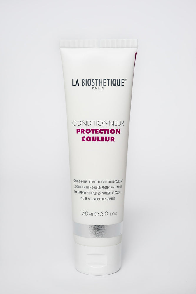 La Biosthetique Protection Couleur Conditionneur
