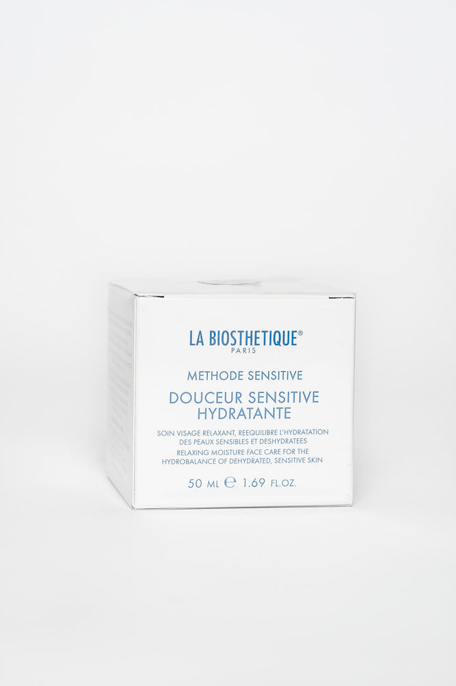 La Biosthetique Douceur Sensitive Hydratante