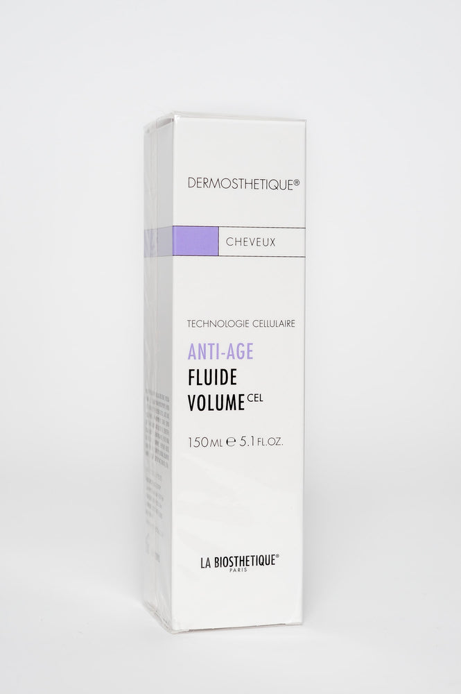 La Biosthetique Fluide Volume
