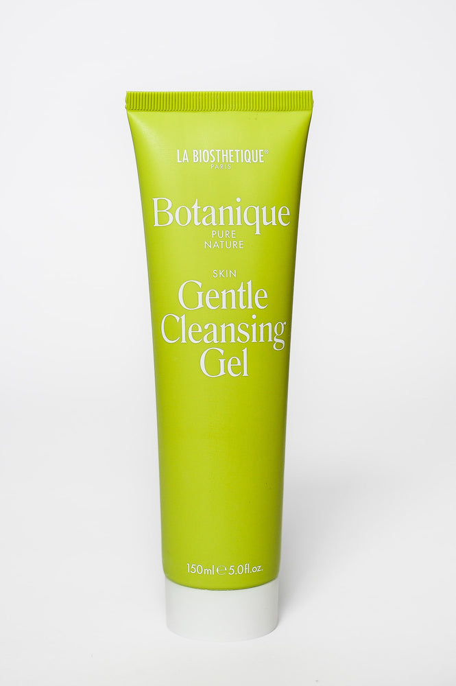 La Biosthetique Gentle Cleansing Gel - Hair Art and Beauty