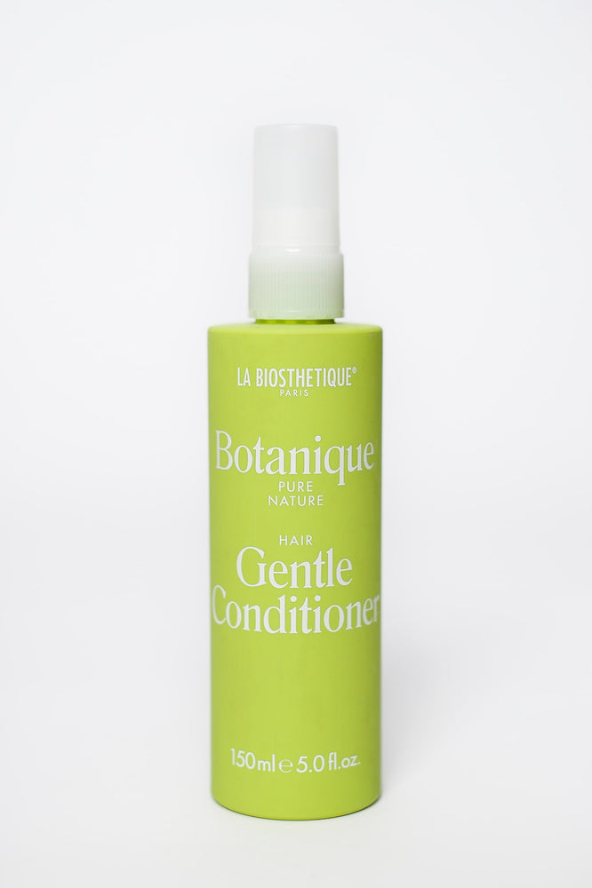 La Biosthetique Gentle Conditioner