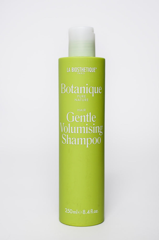 La Biosthetique Gentle Volumising Shampoo