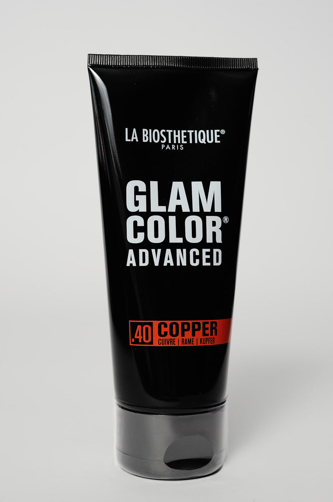 La Biosthetique Glam Color- Copper
