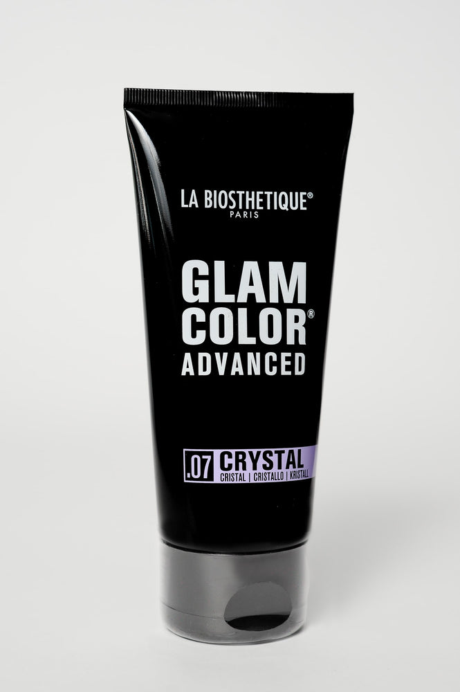 La Biosthetique Glam Color- Crystal