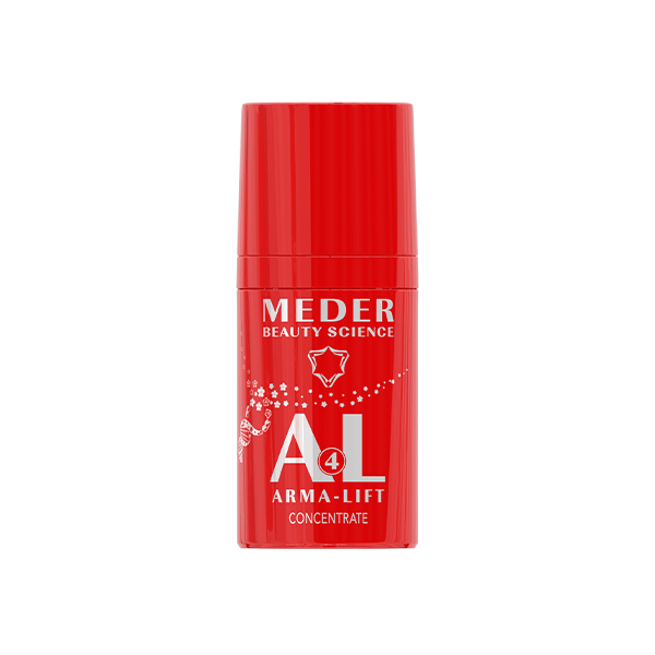Meder Arma-Lift Concentrate