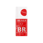 Meder Blepharo-Rich Eye Cream
