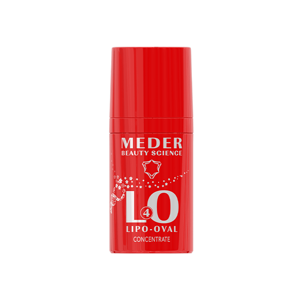 Meder Lipo-Oval Concentrate