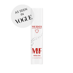 Meder Myo-Fix Concentrate - Hair Art and Beauty