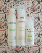 La Biosthetique Christmas Pack - Beaute