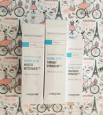 La Biosthetique Christmas Pack - Dermosthetique Hydro-Actif