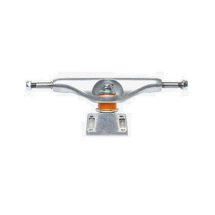 Trucks Independent Stage XI Standard Hollow 139 Silver - SUBIACO SKATESHOP