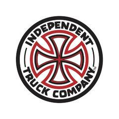 Trucks Independent Stage XI 144 Standard