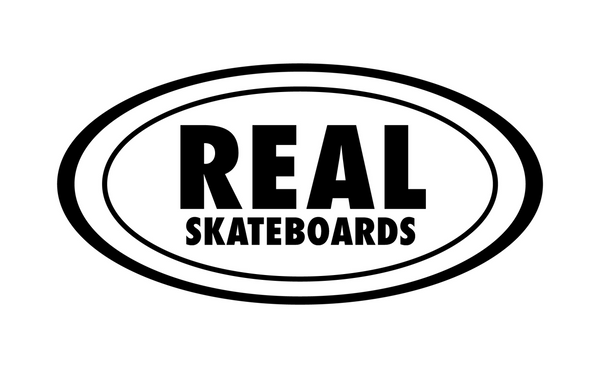 Plateau REAL Ishod Wair Cat Scratch Twin tail - SUBIACO SKATESHOP