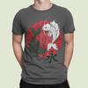 Dancing Fish T-shirt