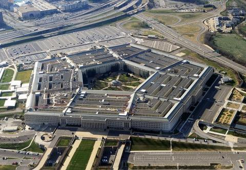 Are Budget Cuts Affecting Military Readiness?