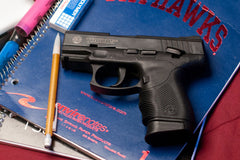 Florida Court Rules Students can have guns on campus!