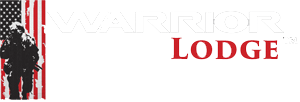 Warrior Lodge Media