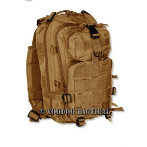 Bulletproof Backpacks for your Protection at School or Work