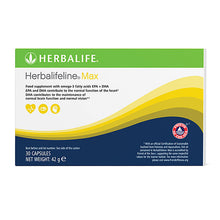 Load image into Gallery viewer, Herbalifeline® Max