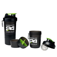 Load image into Gallery viewer, Herbalife24 Super Shaker