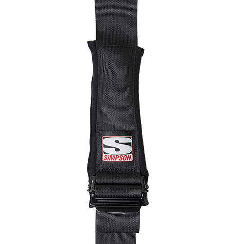 SIMPSON RACING OFF-ROAD RECREATIONAL HARNESSES