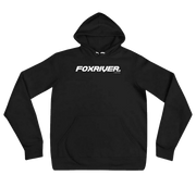 SWEAT JAPONAIS EQUALIZE - FOXRIVER