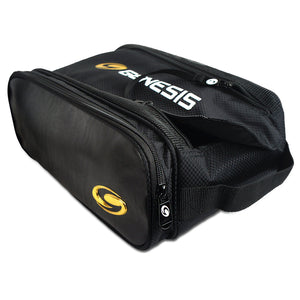 "Genesis® ""Gold Series"" Shoe Tote"