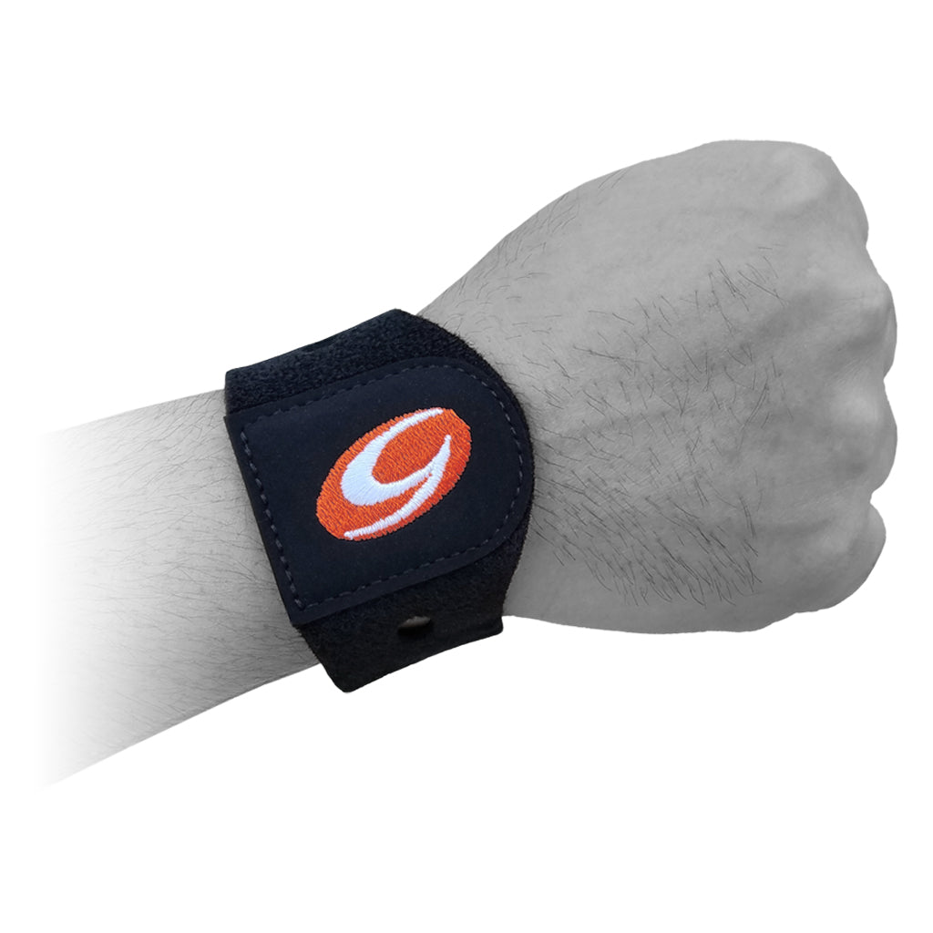 Power Band™
