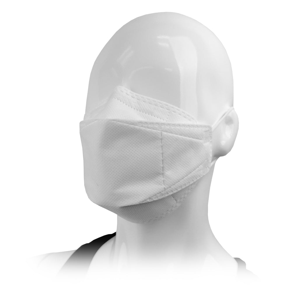 Ilwoul Disposable Hygienic Face Mask
