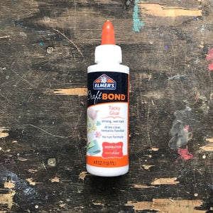 Elmer's Craft Glue