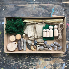 Load image into Gallery viewer, Loose Parts Kits