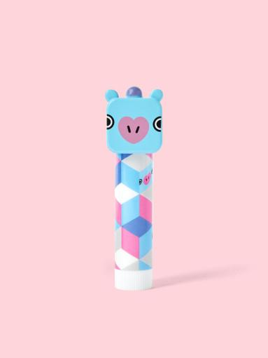 Labiales BT21 Lip Care-BT21-Corea Box-Corea Box