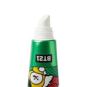 Labiales BT21 Lip Essence-BT21-Corea Box-Corea Box