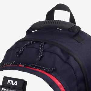 Mochilas BTS X FILA 2020 Oficiales: B-Force SUGA-Merch-Corea Box-Corea Box