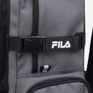 Mochilas BTS X FILA 2020 Oficiales: B-Force V-Merch-Corea Box-Corea Box