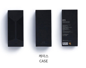 (Pre-Order)BTS Official Light Stick MAP OF THE SOUL Special Edition-Merch-Corea Box-Corea Box