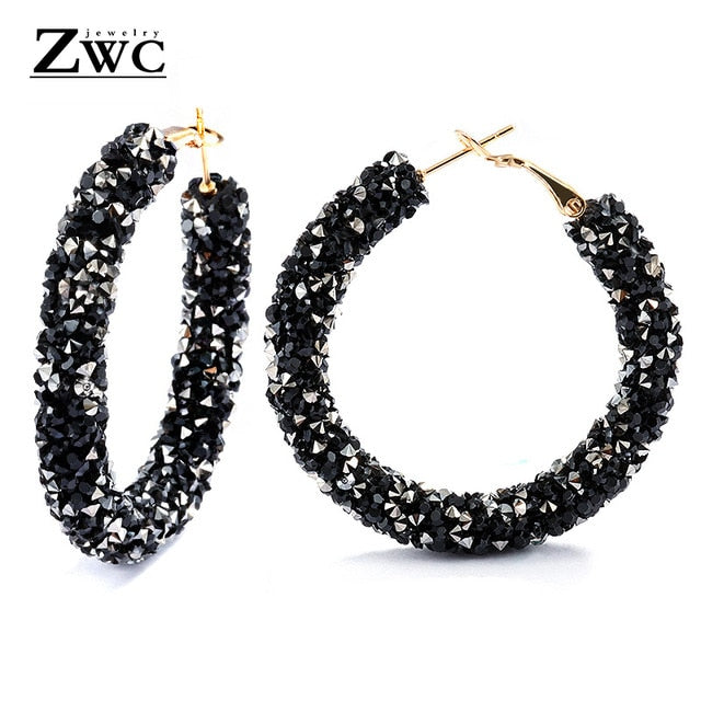 Best Earrings for Women