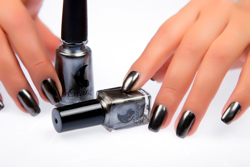 Mirror Nail Polish(Buy 3 Get 1 Free)