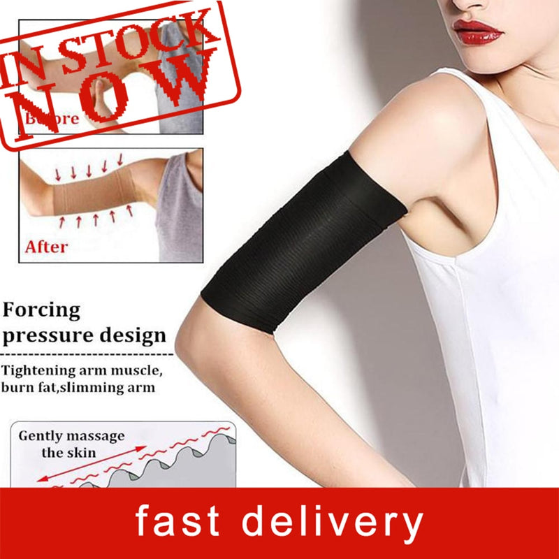 Training Sleeves 2Pcs [FREE SHIPPING]