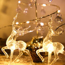Elk String Light Led