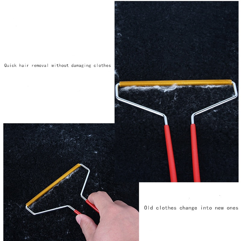 Portable Lift Remover[FREE SHIPPING]