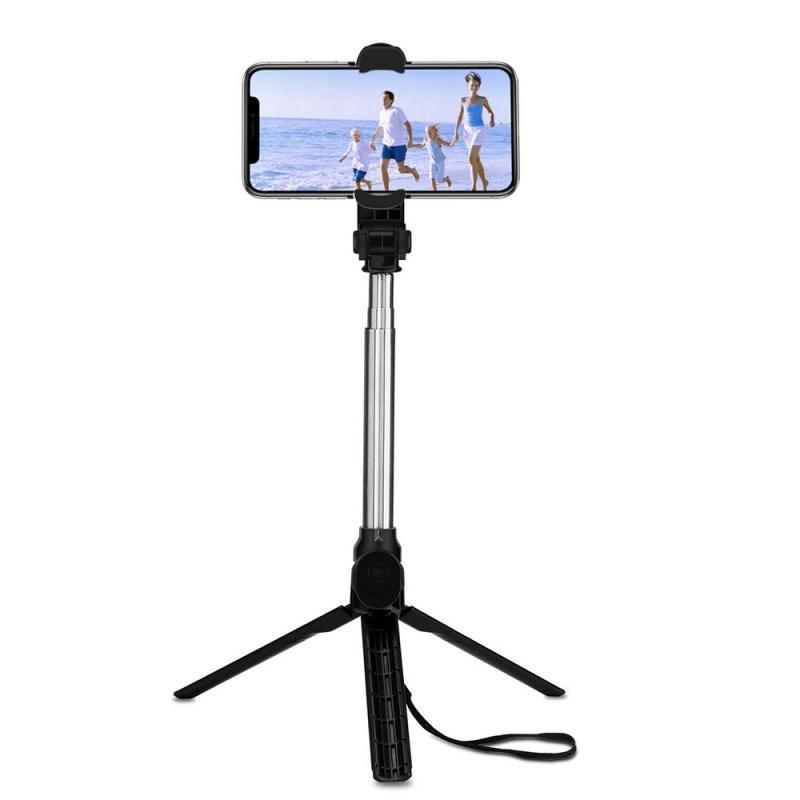 Multifunctional Mobile Phone Holder[FREE SHIPPING]