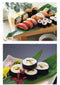 Sushi Maker(1 set of 10pcs)