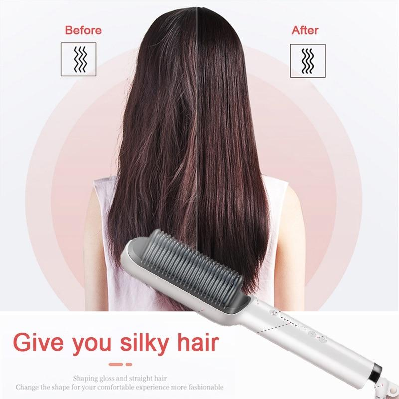 Hair Straightener Pro [FREE SHİPPİNG}