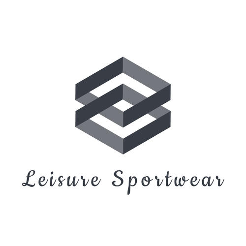 Leisure Sportwear