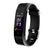 Fitness Tracker Sleep and Blood Pressure Monitor Women Smartwatch-Leisure Sportwear
