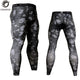 Fitness Sport Leggings Gym Trousers-Leisure Sportwear